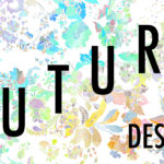 Our Hopes For The Future of Design – Design*Sponge